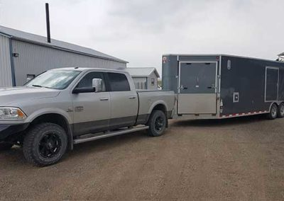 tool-trailer-med