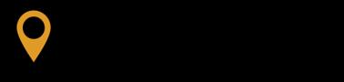 BeeSecure Apiaries Logo