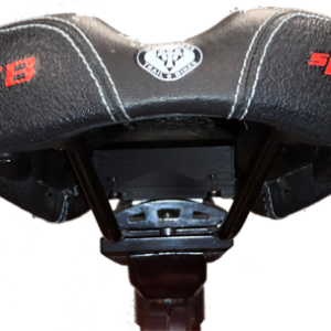 Bikegps Seat