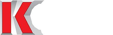 Logo Trailersales