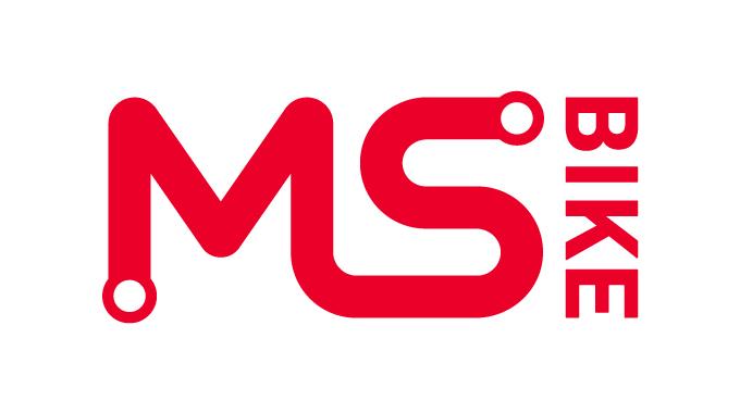 ms bike logo rgb